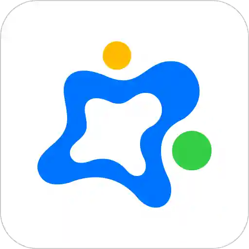 闪悦百科v1.0.6 最新版