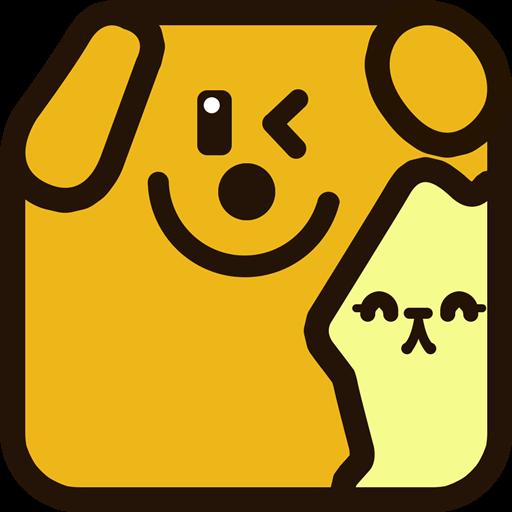 淘客人家appv1.0.0 最新版