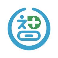 智行和医v0.01 最新版