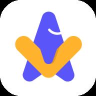 星销客app下载v1.1.2 安卓手机版
