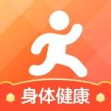 走路大富豪Appv1.0.0 安卓版