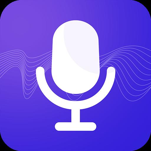 录音转文字分享助手v1.0.0 手机版