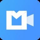 聚连会议v1.0.1.16 最新版