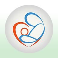 福建省妇幼公众版appv3.6.3 最新版