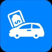 高价卖车App下载v2.3.5 安卓版