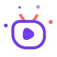 便宜TVv1.0 免费版