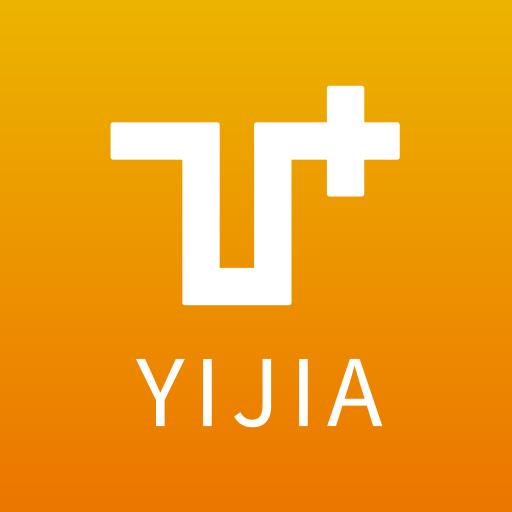 乙十生活公社appv1.0.0 最新版