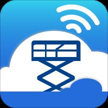 高空车租赁appv2.3 安卓版