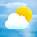 天气预报日历v3.01.1216 手机版