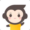 小猿口算2021辅导作业v3.2.1 最新版