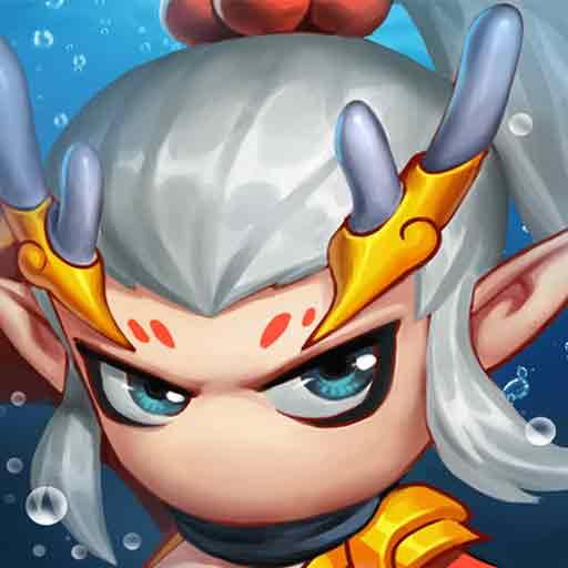 造梦西游4试玩版v2.1.7 安卓版