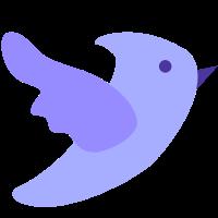 鸽子网appv0.0.1 安卓版
