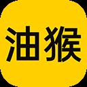 油猴浏览器v5.12.1 最新版