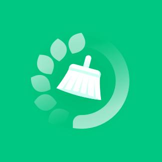 阿帕斯清理大师v1.6.1 最新版