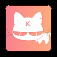 k咪语音v1.0.0 安卓版