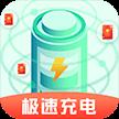 享赚钱(充电赚钱)v1.0 手机版
