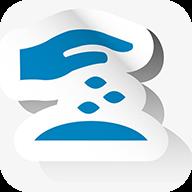 农业知识appv2.4.2 手机版