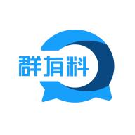 群有料app(推广引流)v1.0.2 最新版