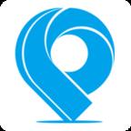 泊圣智停Appv1.0.21 安卓版
