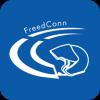 FreedConn appv1.2.8 最新版