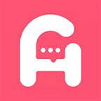 之音app-分享社交v2.1.3 安卓版