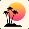欢喜岛屿(声音交友软件)v1.0.0 安卓版