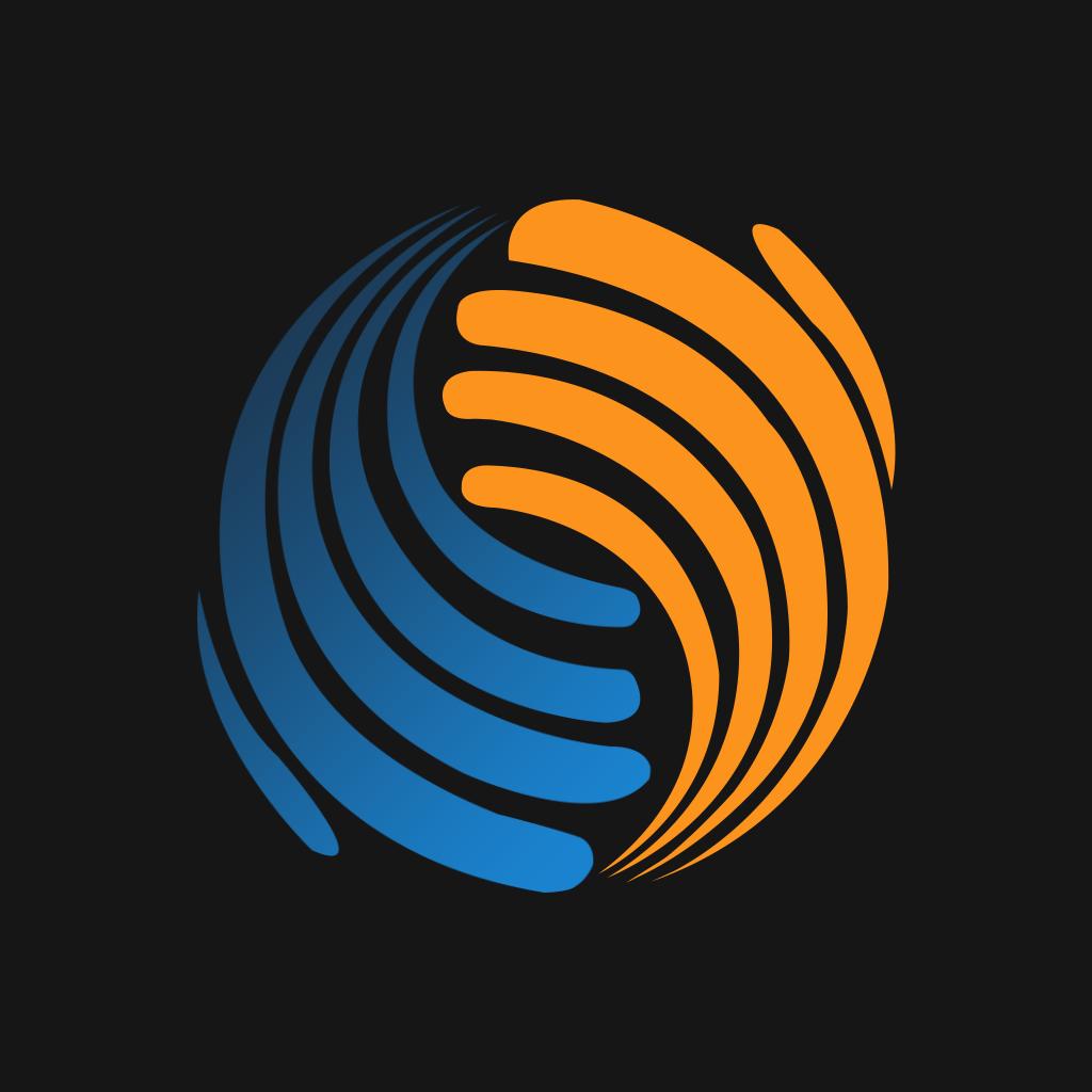 物润车联appv1.0.2 最新版