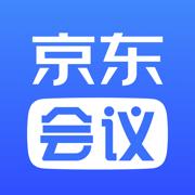 京东会议appv1.0.1 最新版