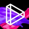 微视2021春节红包v8.6.0.588 最新版