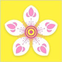 桃花网appv1.0 安卓版