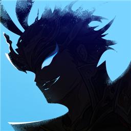 三国志幻想大陆神将版v0.2.8 最新版