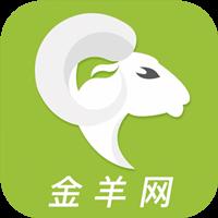 金羊网appv3.7.2 最新版