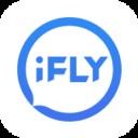 讯飞输入法2021最新版v10.0.6 安卓版