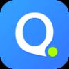 QQ输入法2021版v8.2.0 手机版