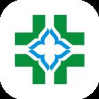 衡阳市中医医院appv1.0.4 安卓版