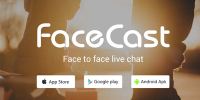 facecast