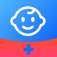 儿科营养筛查appv1.0.3 最新版