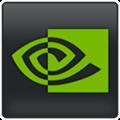 NVIDIA GeForce Experience(英伟达游戏优化软件)