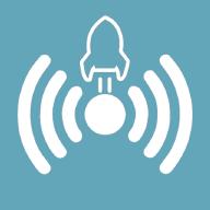 WiFi钥匙解码appv1.0.3 手机版