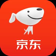 京东商城客户端v9.4.4 安卓版