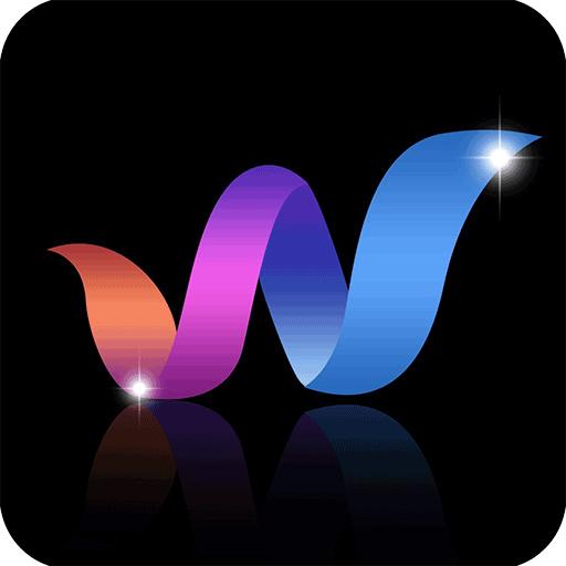 爱尚动态壁纸v1.0.0 手机版