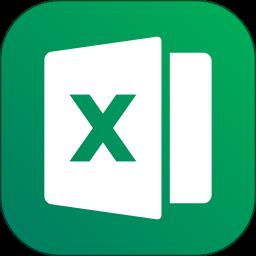 表格制作v1.0.1 手机版