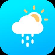 吉时天气预报v1.0.01 手机最新版