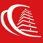 西安市民卡app苹果版v3.5.0 最新版