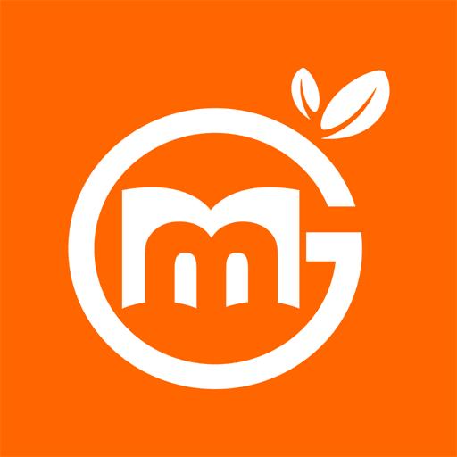 芒果中文appv1.0.0 安卓版