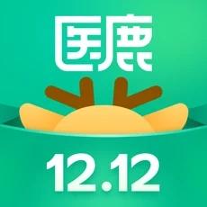 医鹿(阿里健康)v6.0.0.0040 手机版
