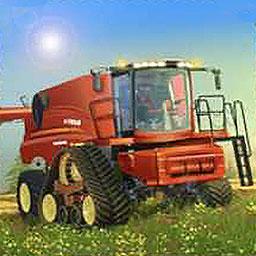 拖拉机卡车模拟无限金币版v3.5 修改版