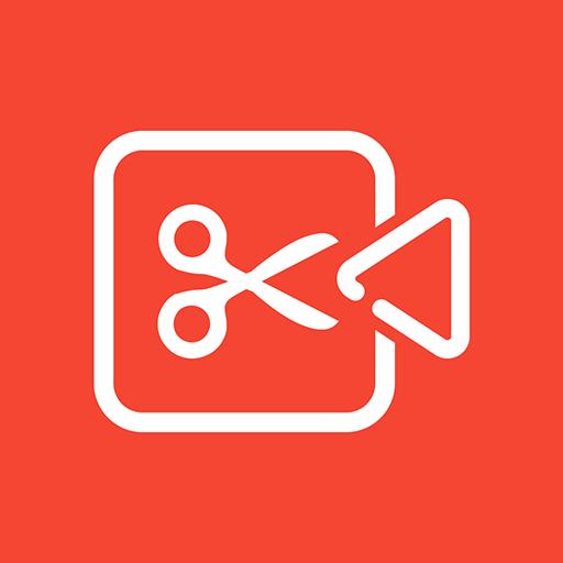 影剪辑视频编辑v1.0.0 手机版