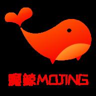 魔鲸FMv1.0.1 最新版