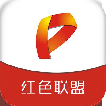 掌上浦城appv5.8.6 最新版